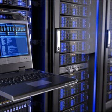 inform bilgisayar