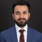 Hasan Karadağ